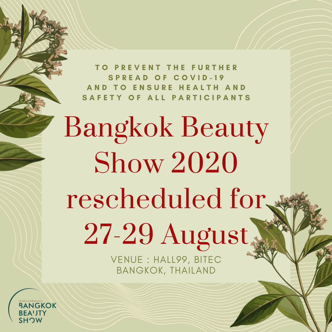Bangkok%20Beauty%20Show%202020%20rescheduled%20for%20August%20(1).png