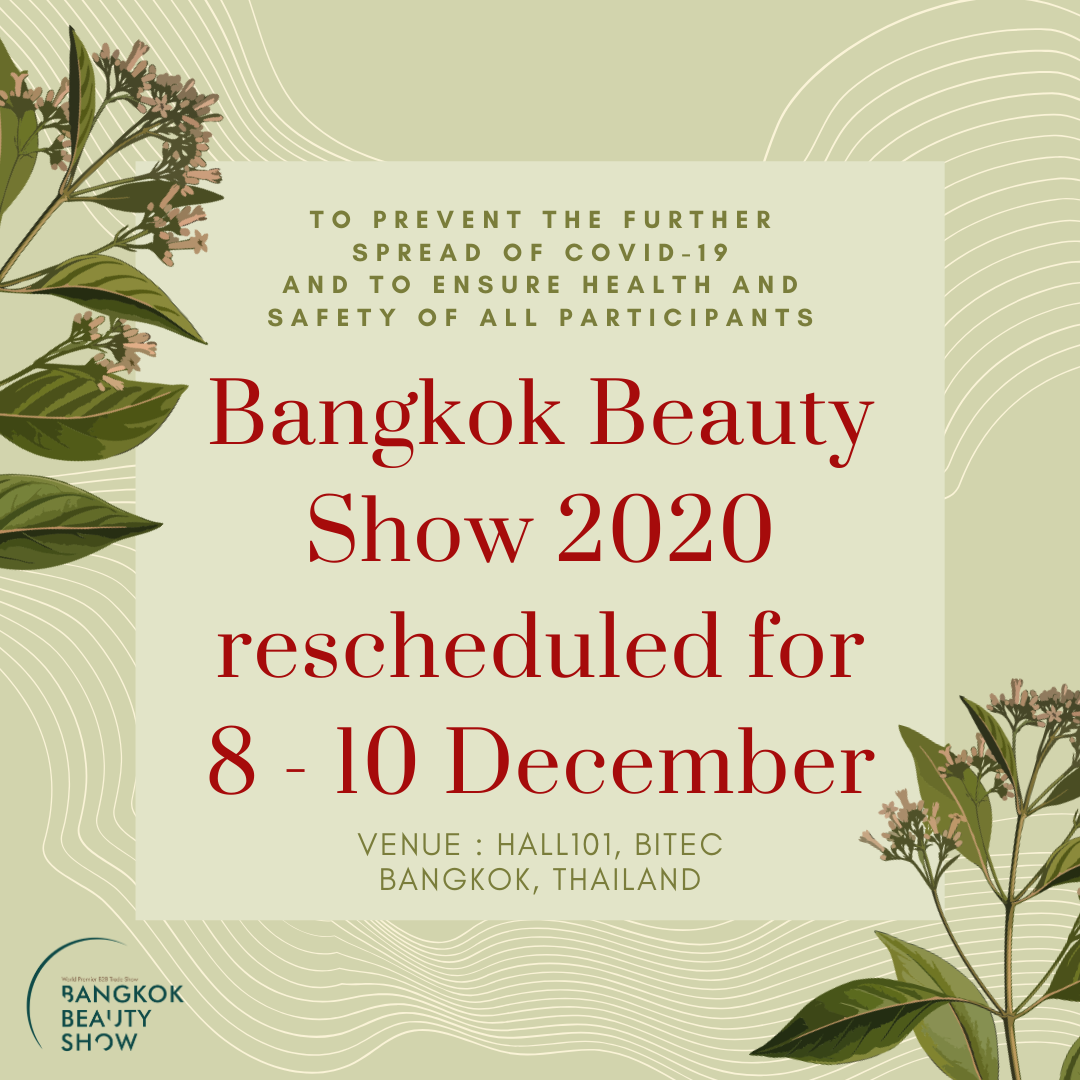 Bangkok%20Beauty%20Show%202020%20rescheduled%20for%20August%20(1)1.png
